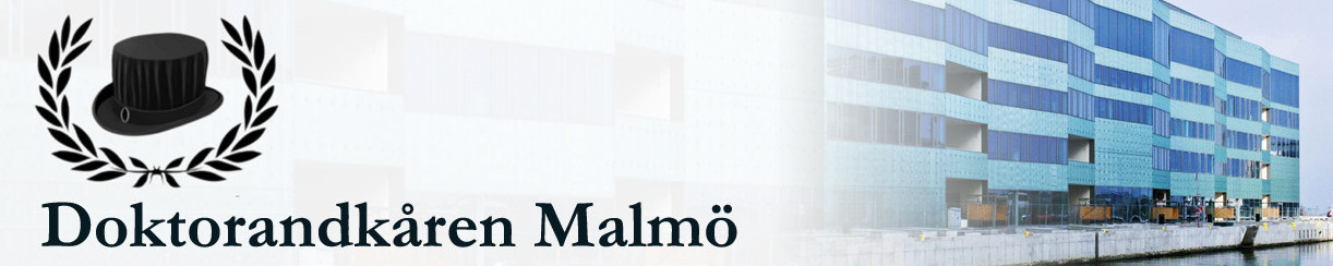 Doctoral Student Union Malmö